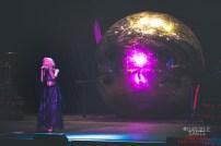 Aurora @ Auditorium Parco della Musica-3