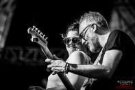 Pistoia Blues Clinic Tutor Band