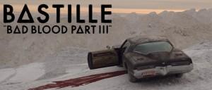 Bastille2014_testata_360x270
