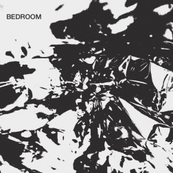 Bedroom - Bdrmm (Sonic Cathedral, 2020) di Gianni Vittorio