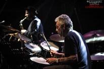 Michael Blicher & Steve Gadd