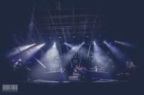 Bluvertigo@HomeFestival2014-42