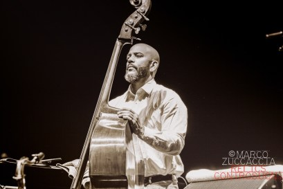 Branford Marsalis Quartet @ Umbria Jazz 2016 - Marco Zuccaccia photo IMG_9523