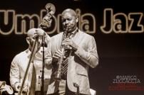 Branford Marsalis Quartet @ Umbria Jazz 2016 - Marco Zuccaccia photo IMG_9542