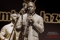 Branford Marsalis Quartet @ Umbria Jazz 2016 - Marco Zuccaccia photo IMG_9559