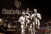 Branford Marsalis Quartet @ Umbria Jazz 2016 - Marco Zuccaccia photo IMG_9637