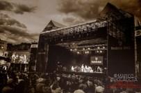 Branford Marsalis Quartet @ Umbria Jazz 2016 - Marco Zuccaccia photo IMG_9677
