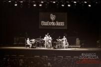 Branford Marsalis Quartet @ Umbria Jazz 2016 - Marco Zuccaccia photo IMG_9699