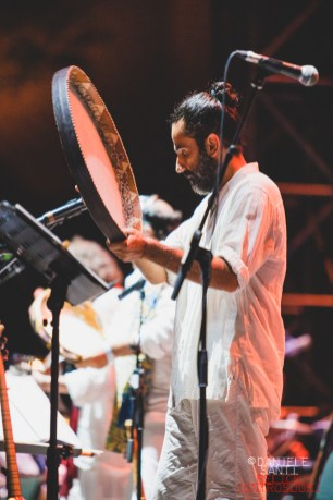 Carmina Burana @ Auditorium Parco della Musica di Roma-31