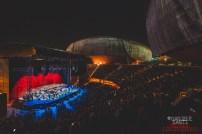 Carmina Burana @ Auditorium Parco della Musica di Roma-44