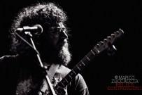 Cory Henry & The Funk Apostles @ Umbria Jazz 2016 - Marco Zuccaccia photo IMG_4803