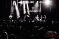 Cory Henry & The Funk Apostles @ Umbria Jazz 2016 - Marco Zuccaccia photo IMG_9809