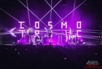Cosmo_Torino_004