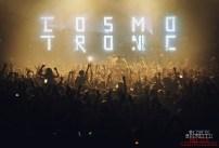 Cosmo_Torino_016b