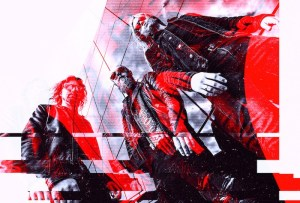 """CRYPTOSIS: guarda il video di """"Death Technology"""""""