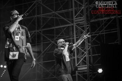 live Rock in Roma