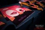 The_WinstonsAlbum
