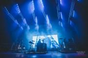 dardust_homefestival2016-26