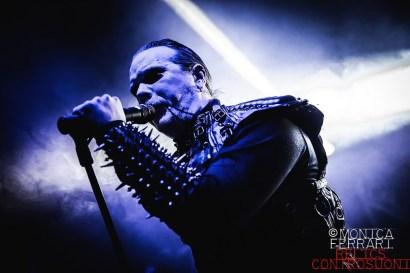 Dark.Funeral1