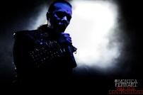 Dark.Funeral12