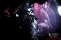Dark.Funeral16