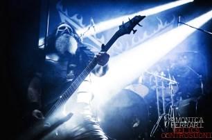 Dark.Funeral9