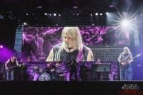 Deep Purple_Stupinigi Sonic Park03