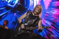 Deep Purple_Stupinigi Sonic Park08