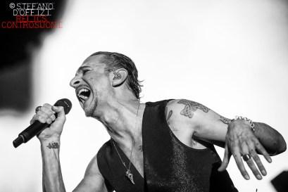 Depeche Mode_001_REL0240