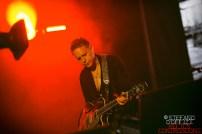 Depeche Mode_002_REL0251