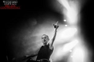 Depeche Mode_012_STE1566