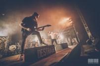 Destrage_HomeFestival-18