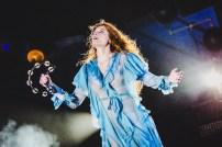 Dia2_Show_Florence_Nomoto_ihateflash-16