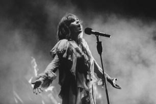 Dia2_Show_Florence_Nomoto_ihateflash-20