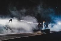 Dia2_Show_Florence_Nomoto_ihateflash-9