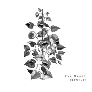 Elements_cover_TWOMOONS