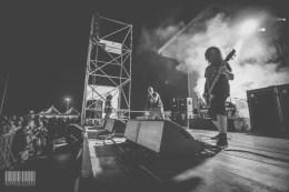 Extrema@Home Festival 2014-5