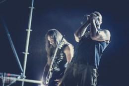 Extrema@Home Festival 2014-8