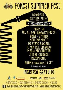 FSF2013_manifestoA3