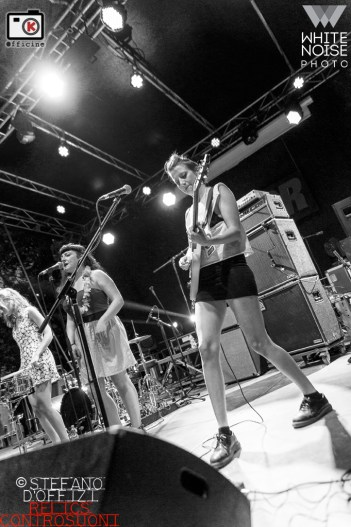 Female Trouble Band05_STE2299
