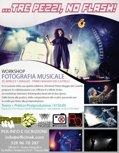 Flyer 3web