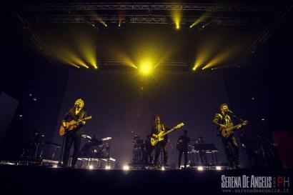 Foto_Concerto_FSG_Roma_18_novembre_2014_SDA_001