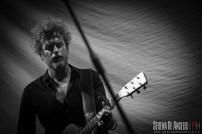 Foto_Concerto_FSG_Roma_18_novembre_2014_SDA_002