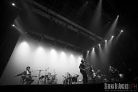 Foto_Concerto_FSG_Roma_18_novembre_2014_SDA_008
