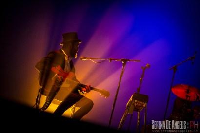 Foto_Concerto_FSG_Roma_18_novembre_2014_SDA_009