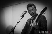 Foto_Concerto_FSG_Roma_18_novembre_2014_SDA_015