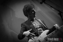 Foto_Concerto_FSG_Roma_18_novembre_2014_SDA_019