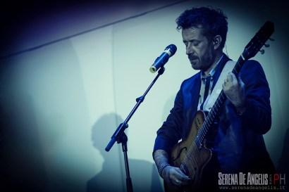 Foto_Concerto_FSG_Roma_18_novembre_2014_SDA_021