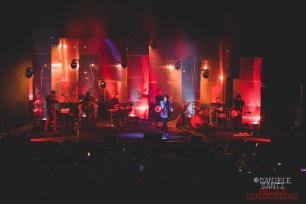 Francesco Renga @AuditoriumParcoDellaMusica-3