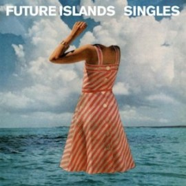 Futureislands-singlesalbum